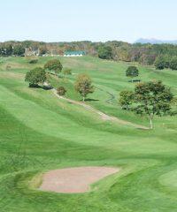 釧路空港ゴルフクラブ