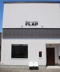 Style market FLAP